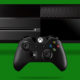Xbox One e Twitch: ecco una guida da Microsoft