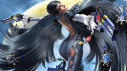 Bayonetta 2: Una valanga di nuovi screenshot