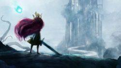Child of Light per WiiU in arrivo il 1° Maggio