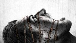The Evil Within – Nuova data d'uscita, nuovo trailer e…