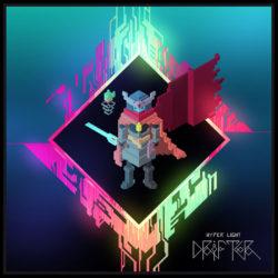 Hyper Light Drifter – beta a giugno e release entro fine anno