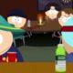 South Park: Il Bastone della Verità verrà censurato in Europa