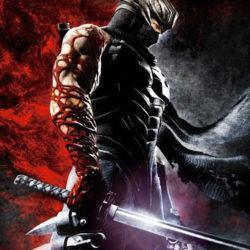 Team Ninja al lavoro su un gioco PS4