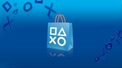Aggiornamento PlayStation Store – 12  Febbraio 2014