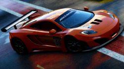 Project Cars – grafica avanzata nell'ultimo trailer