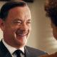 Popcorn Time: Saving Mr. Banks