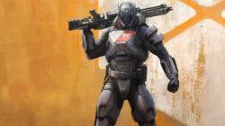 Titanfall – Domani notizie sulla beta