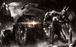 Edizione Straordinaria per GameInformer Digital!