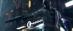 Il ritardo di The Witcher 3 non si ripercuoterà su Cyberpunk 2077