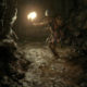 Deep Down – Uno sguardo ai dungeon in video