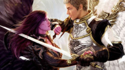 AION Free-to-Play compie due anni!