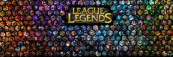 Si riparte da League of Legends: aperte le iscrizioni ai tornei!