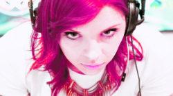Mad Kitties: conosciamo meglio Banshee