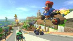 Mario Kart 8 ha una Limited Edition!