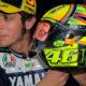 Annunciato MotoGP 14, versione next-gen solo su PS4