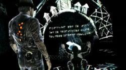 Ecco perchè Murdered: Soul Suspect non avrà una versione Wii U