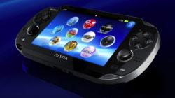Resident Evil Revelations 2 e The Banners Saga su PS Vita