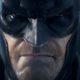 Batman: Arkham Knight sarà la cover story del prossimo Game Informer USA
