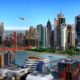 Simcity: finalmente disponibile la patch per giocare offline!