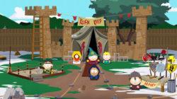 South Park: Il Bastone della Verità – Le reazioni della stampa internazionale