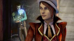 Nuove informazioni per Tales from the Borderlands!