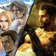 "Square Enix registra i marchi ""Triple Triad"" e ""Mechanical Apartheid"""