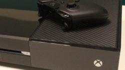 Xbox One – a breve un nuovo aggiornamento