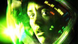 Alien: Isolation – Trailer dall'E3 2014