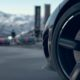 Drive Club: appare e scompare la versione Playstation Plus