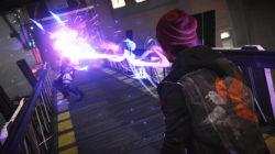 inFamous: Second Son – superati i preordini di The Last of Us
