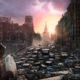 Metro trova nuova vita su Playstation 4 e Xbox One? – Rumor
