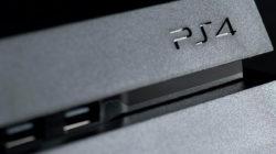 PS4 – Disponibile l'aggiornamento di sistema 1.74