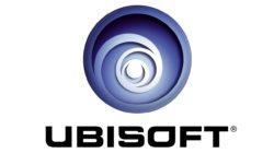 Ubisoft e NVIDIA collaborano per Assassin's Creed Unity, Far Cry 4, The Crew e The Division