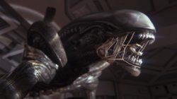 Alien: Isolation – Il video italiano sull'Edizione Ripley