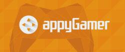 Appy Gamer si aggiorna alla versione 4.0