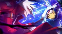 BlazBlue: Chrono Phantasma Extend arriverà quest'anno in Europa
