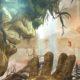 Child of Light disponibile per PlayStation Vita da oggi!