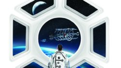 "Civilization: Beyond Earth – Il video di gameplay ""Master Control"""