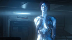 Mostrato Cortana, il comando vocale di Windows Phone 8.1