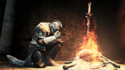 Dark Souls 2 patch 1.03: info e date del roll-out