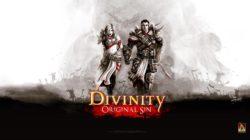 Divinity: Original Sin Enhanced Edition – Multiplayer Trailer