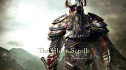 The Elder Scrolls Online: Guida alla Creazione del Personaggio I