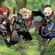 Disponibile la demo di Etrian Odyssey Untold: The Millennium Girl sul Nintendo E-Shop