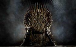 Il Trono di Spade: La Terza Stagione in Blu-Ray e DVD