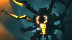 Svelato Source, un nuovo progetto Indie per console Next-Gen e PC