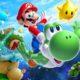 Mario non è un franchise annuale! Parola di Nintendo