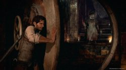 The Evil Within – Gameplay video dell'E3 2014