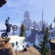 Disponibile il DLC After the Incident per Trials Fusion
