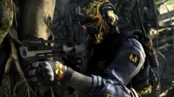 Call of Duty: Ghosts – A voi Mayday di Extinction