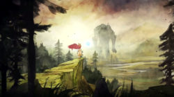 Child of Light: Ubisoft svela le partnership artistiche